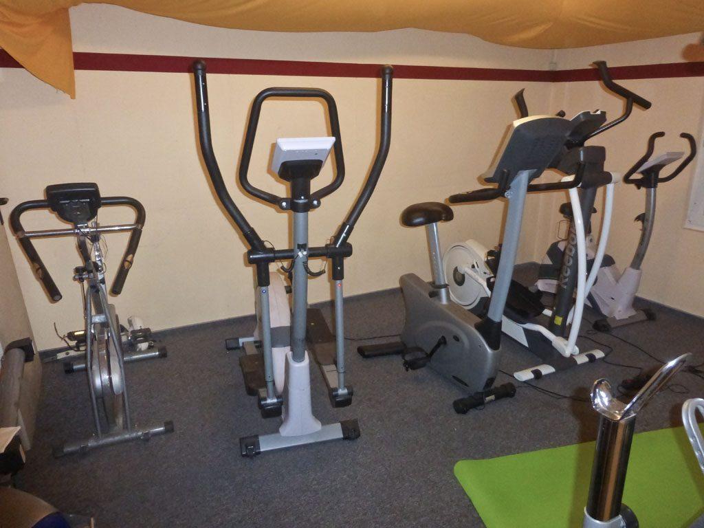 02-fitnesskeller-mmweg